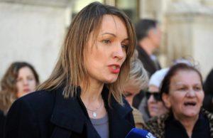 Marjana Botić AM